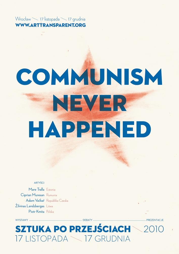 Communism_Never_Happened