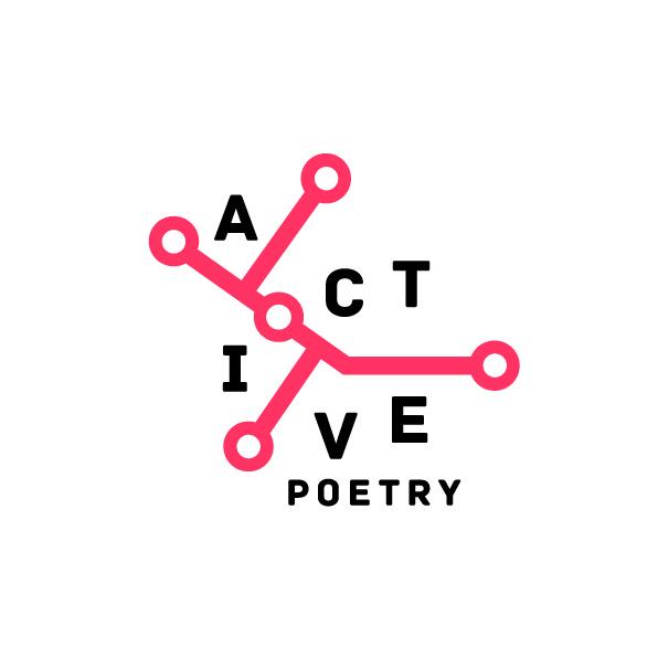 aktywna_poezja_eng