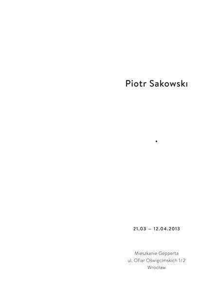 ulotka_sakowski_art_trans