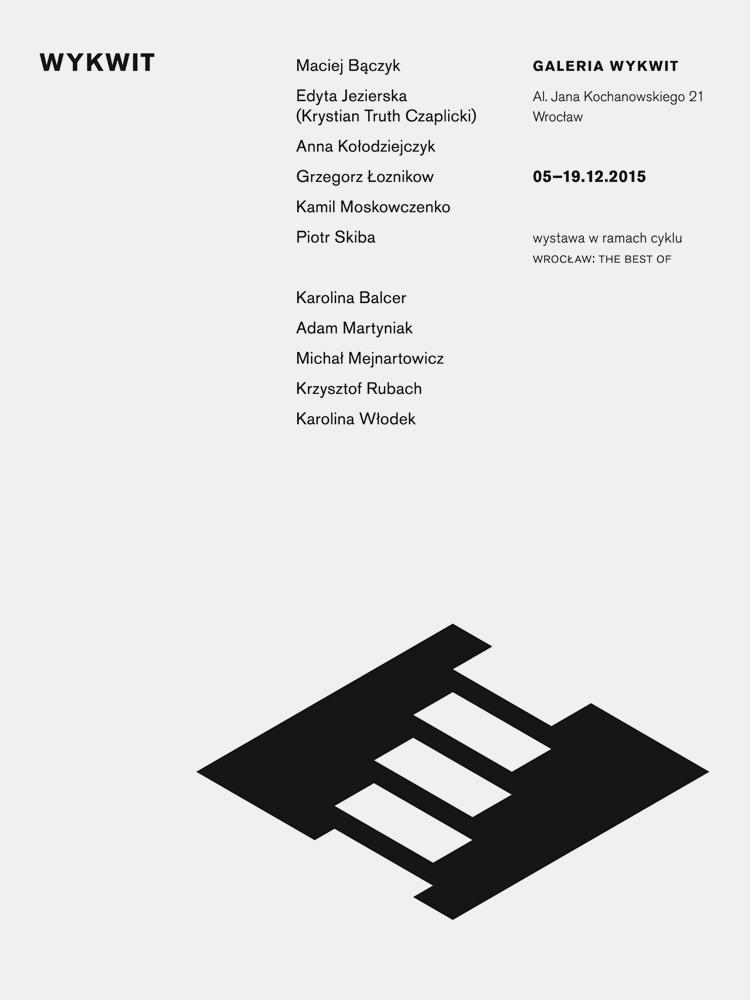projekt:Łukasz Paluch (AnoMalia art studio)