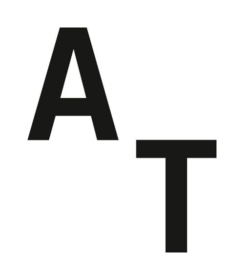 arttransparent_sygnet_RGB