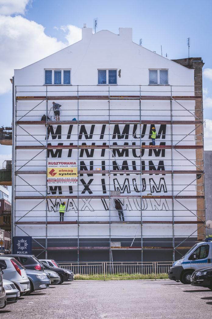 mural-optimum