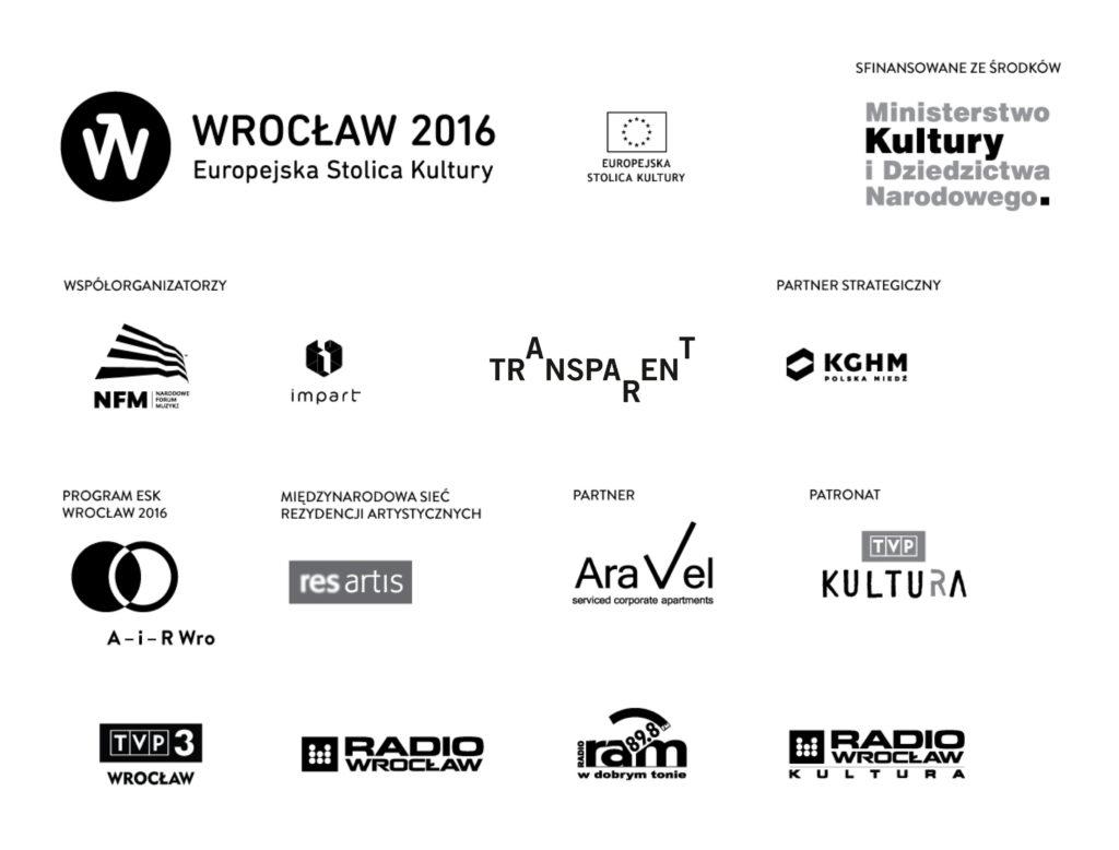 logotypy_www_alessandra