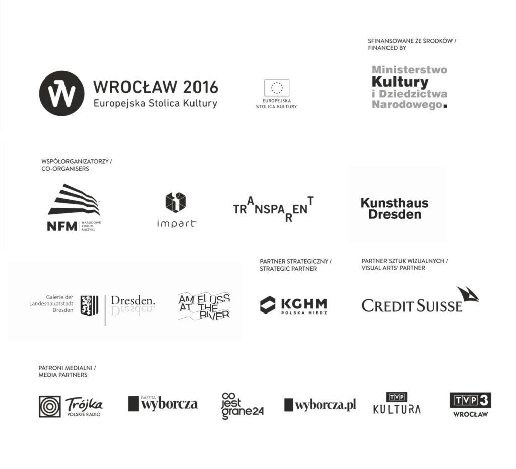 logotypy_www_deutschen_1