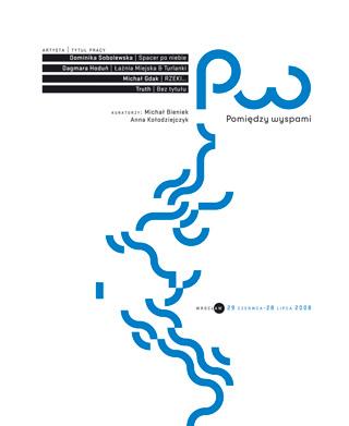 pomiedzy_wyspami_katalog