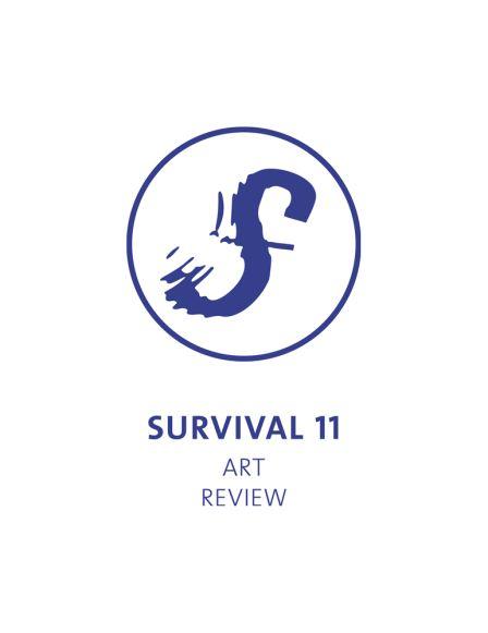 logo_survival3