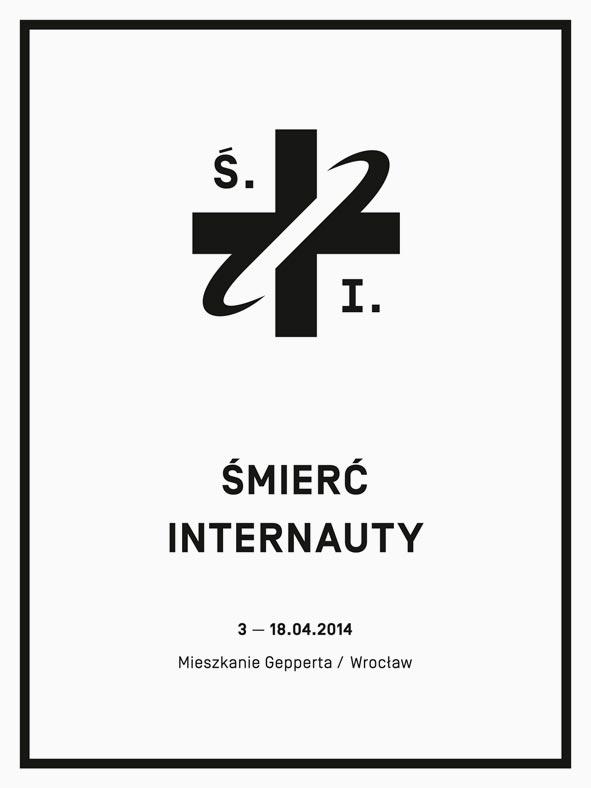 Smierc_www_AT