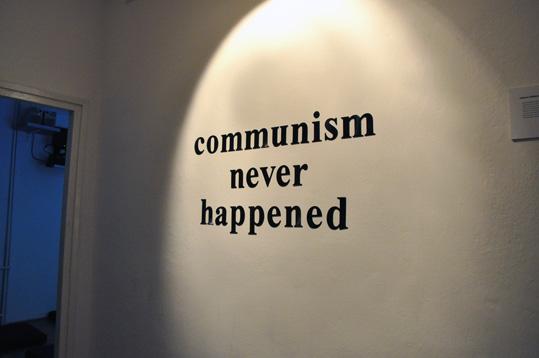Ciprian_Muresan_Communism_Never_Happened_001