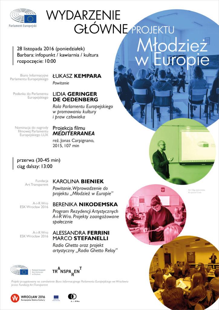mlodziez_w_europie_spotkanie_28-11-16-_plakat_www